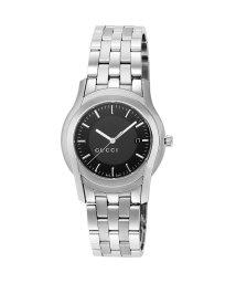 GUCCI/グッチ 腕時計 YA055211/501253732