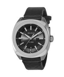 GUCCI/グッチ 腕時計 YA142206/501253741