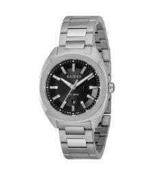 GUCCI/グッチ 腕時計 YA142401○/501253742
