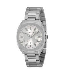 GUCCI/グッチ 腕時計 YA142402○/501253743