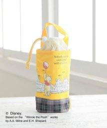 Afternoon Tea LIVING/ディズニーコレクション・Winnie the Pooh/ボトルケース/501257634