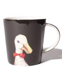 Afternoon Tea LIVING/アニマル柄マグカップ/501257638