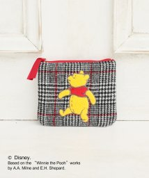 Afternoon Tea LIVING/ディズニーコレクション・Winnie the Pooh/ティッシュポーチ/501257688