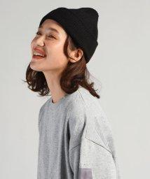 LIPSTAR/ニット帽/501266812