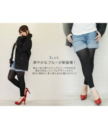 clette/【NEW COLOR】ストレッチショートパンツ/501268572