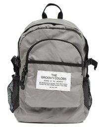 GROOVY COLORS/GROOVY DAY PACK/501270150