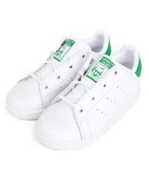 COMECHATTO&CLOSET SELECT/adidas STAN SMITH I/501270189