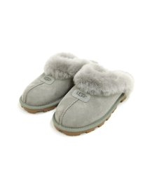 UGG/【UGG】COQUETTE/501272328