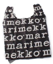 Marimekko/Marimekko(マリメッコ) MarilogoSmartBag/501272342