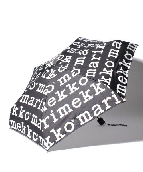 Marimekko(マリメッコ)/Marimekko Marilogo/41399