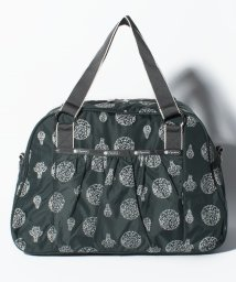 LeSportsac/ABBEY CARRY ON フロレッタ/LS0020878