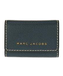 MARC JACOBS/マークジェイコブス ザグラインドキーケース/501254948