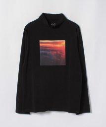 agnes b. HOMME/NR38 TS Tシャツ/501260866