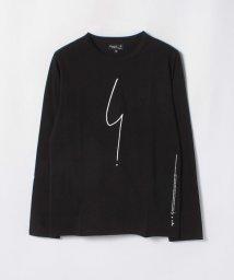 agnes b. HOMME/SE30 TS Tシャツ/501260869