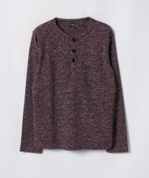 agnes b. HOMME/JDR2 TS Tシャツ/501260871