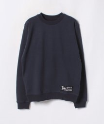 agnes b. HOMME/M280 SWEAT スウェット/501260874