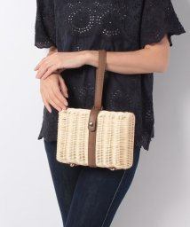 SMIR NASLI/Willow Bag/501261196