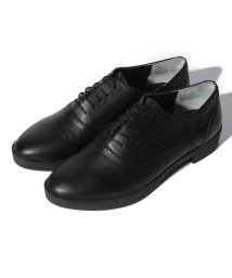 To b. by agnes b./WI99 CHAUSSURES シューズ/501264886