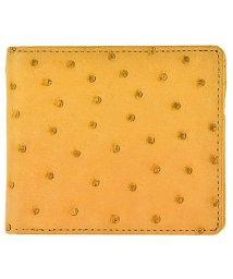 CROIX ROYAL/CROIX ROYAL 二つ折り財布 CROSM012 ユニセックス/501267566