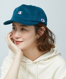 ROPE PICNIC PASSAGE/【Champion】ウール混CAP/501273531