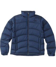 THE NORTH FACE/ノースフェイス/レディス/ACONCAGUA JACKET/501273897