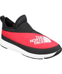 THE NORTH FACE/ノースフェイス/メンズ/NSE TRACTION LITE/501273913