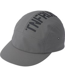 THE NORTH FACE/ノースフェイス/TNFR 5 PANEL CAP/501274047