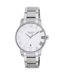Tiffany & Co./ティファニー 腕時計 Z1810.68.10A21A00A/501274104
