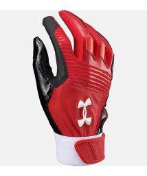 UNDER ARMOUR/アンダーアーマー/キッズ/18F UA CLEANUP VII B GLOVE YOUTH/501275162