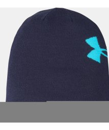 UNDER ARMOUR/アンダーアーマー/キッズ/18F UA BASEBALL BEANIE YOUTH/501275244