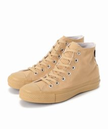 Le Talon/CONVERSE ALL STAR 100 GORE-TEX HI/501275309