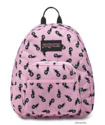 green label relaxing (Kids)/◆Incredibles2 | JanSport ハーフパイント 10.2L/501138504