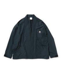 BEAMS MEN/Reebok × BRAIN DEAD × BEAMS / Noragi Jacket/501184770