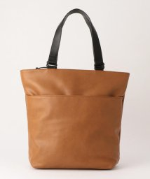 GLOSTER/DAILY TOTE/501192220