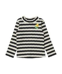Petit jam / F.O.KIDS MART/タートルネックTシャツ/501217460