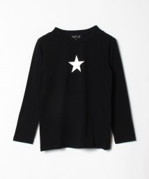 agnes b. FEMME/ST69 TS Tシャツ/501262645