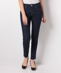 AZUL by moussy/A Comfort Denim/501268502