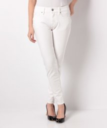 AZUL by moussy/★A Perfect Skinny/501268508