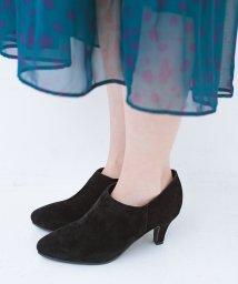 haco!/パンツにもスカートにも便利な女っぽブーティー/501269689