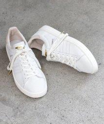 BEAUTY&YOUTH UNITED ARROWS/【別注】 <adidas Originals(アディダス)>∴CAMPUS 18FW/キャンパス/501275516