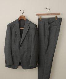 ADAM ET ROPE'/【Scye Clothing】別注スーツ(上下セット)/501276853