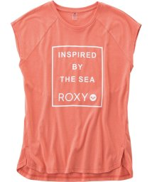 ROXY/ロキシー/レディス/INSPIRED BY THE SEA/501277808