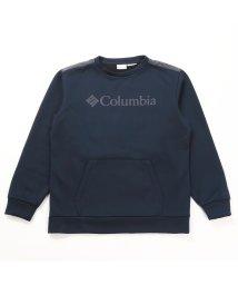 Columbia/コロンビア/メンズ/モリソンアヴェニュークルー/501277887