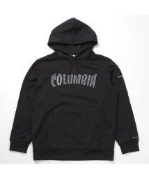 Columbia/コロンビア/メンズ/バードフォークフーディー/501277955
