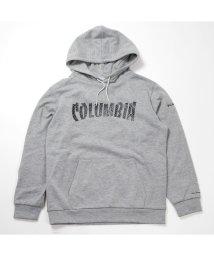 Columbia/コロンビア/メンズ/バードフォークフーディー/501277956