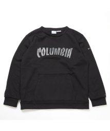 Columbia/コロンビア/メンズ/バードフォーククルー/501277957