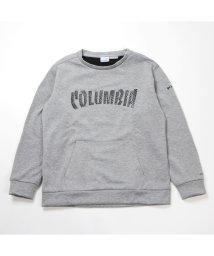 Columbia/コロンビア/メンズ/バードフォーククルー/501277958