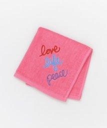 URBAN RESEARCH Sonny Label/Koji Toyoda Design Towel/501279937