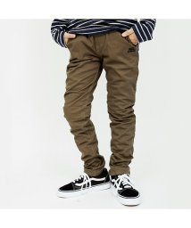 KRIFF MAYER(Kids)/JOYFUL-PANTS-暖(130~160cm)/501260779