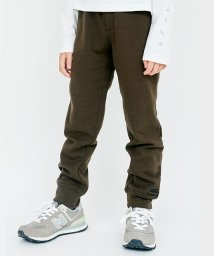KRIFF MAYER(Kids)/裏シャギーパンツ(120~160cm)/501260781